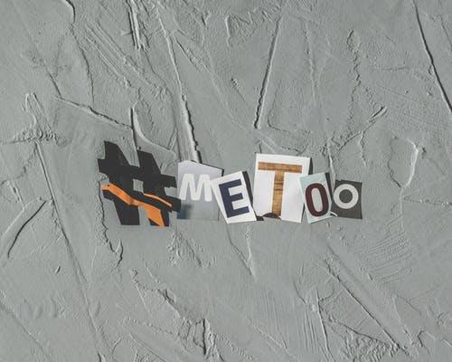 #metoo/Civic