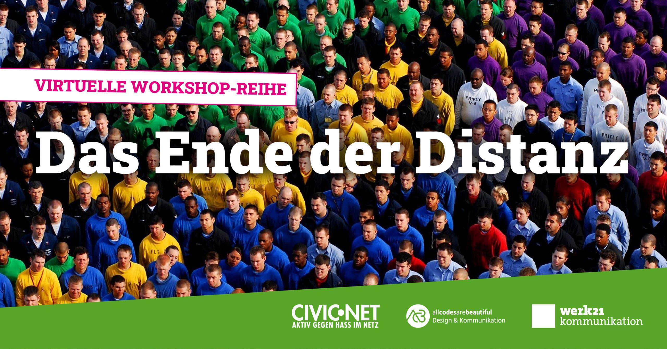 CIVIC_Titelbild_Das-Ende-der-Distanz_16x9 (1)