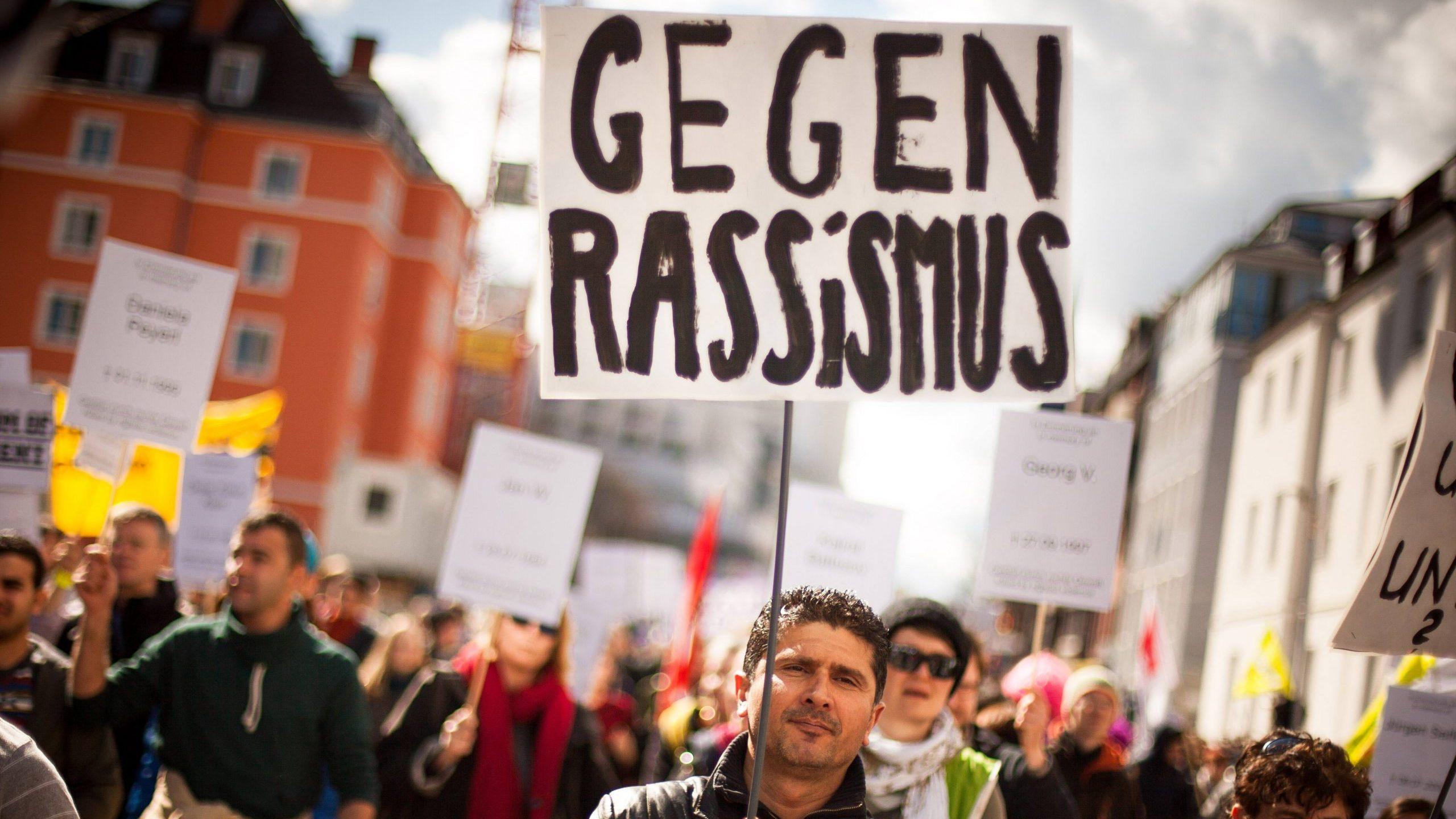 gegen_rassismus_16_9