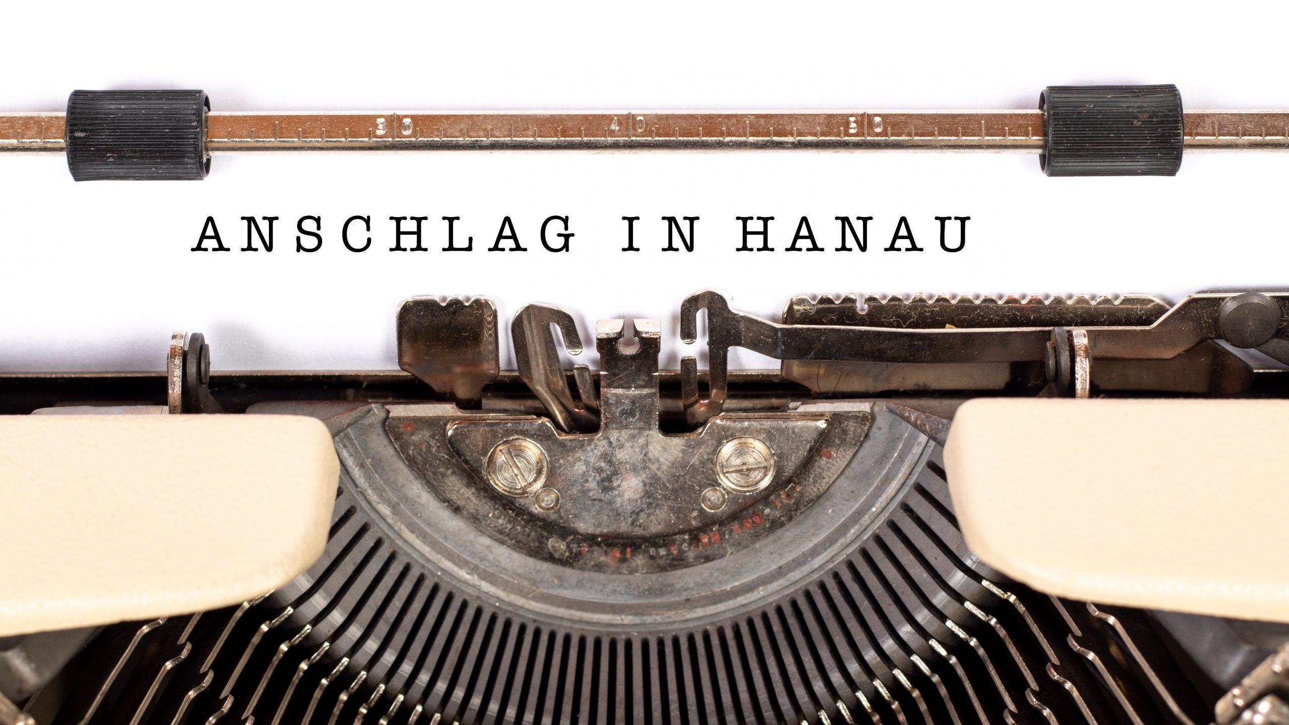 hanau_schreibmaschine