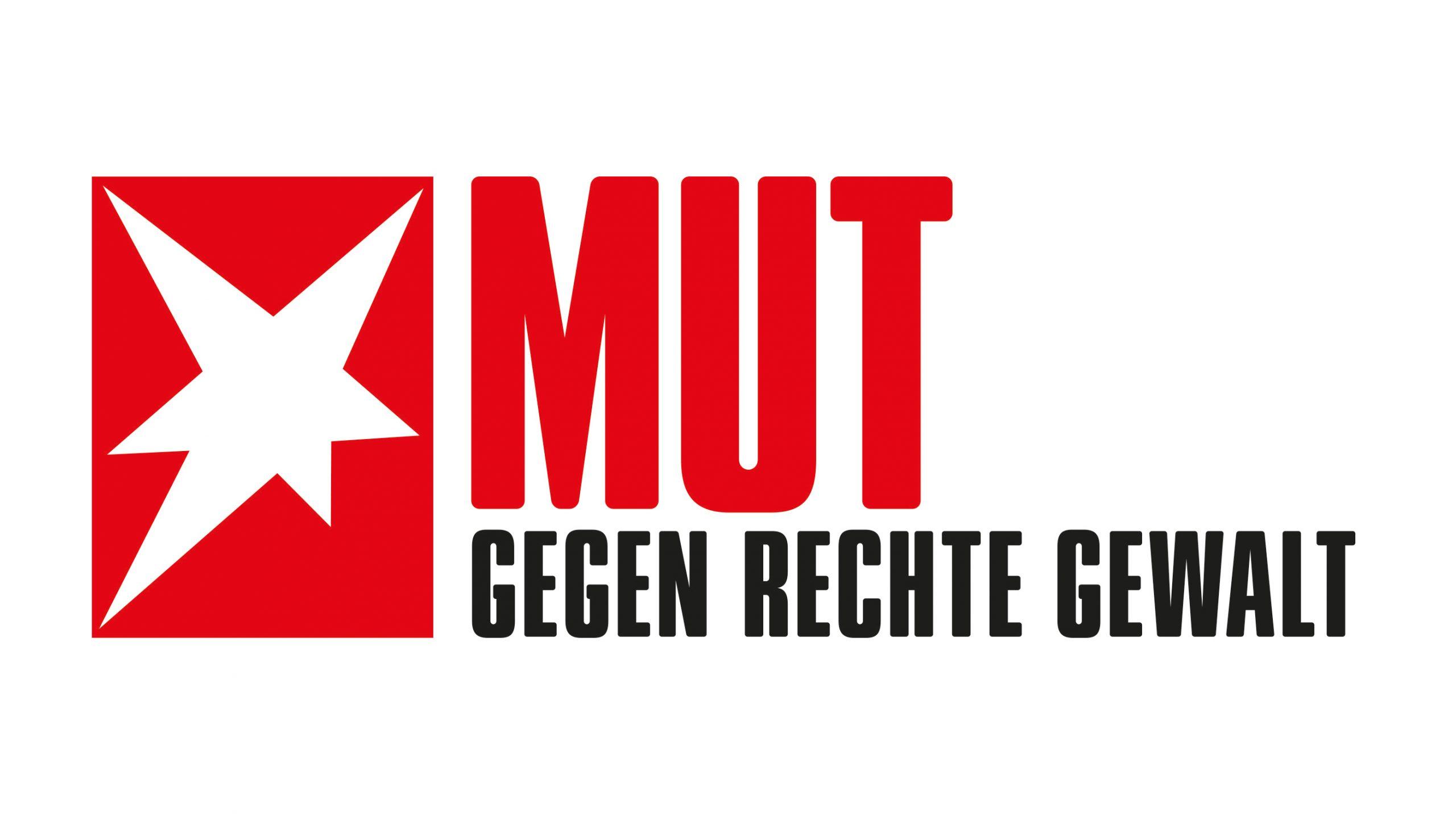 Mut_Logo_16_9