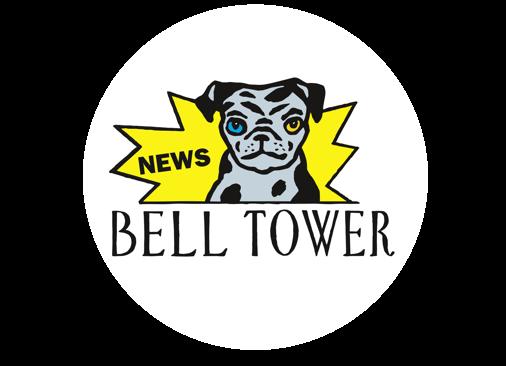 belltower-instagram