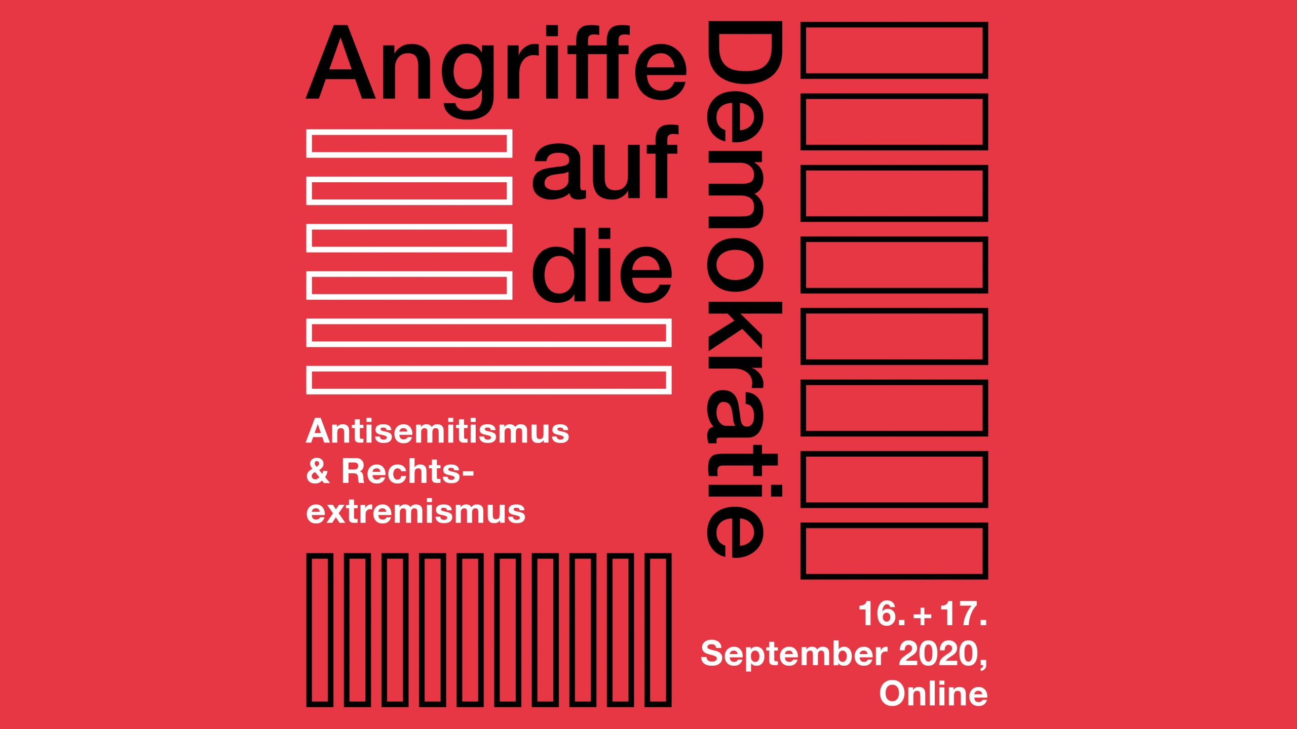 Angriffe-Demokratie-Tagung_16_9