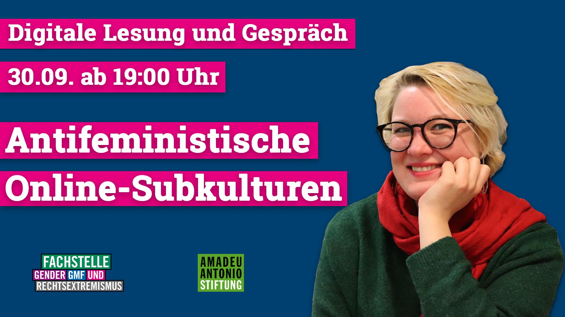 FB-Event-Header-einzelne Veranstaltungen-Veronika Kracher