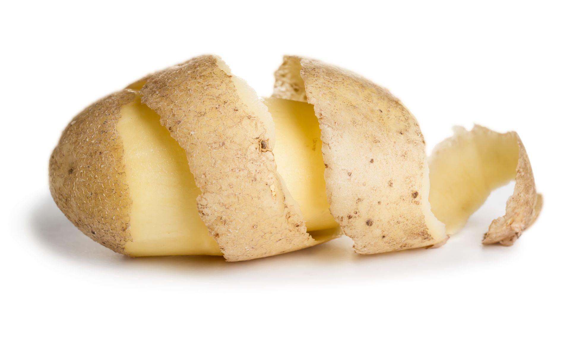 Kartoffel_NEU_3