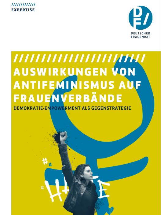 Broschüre_Antifeminismus