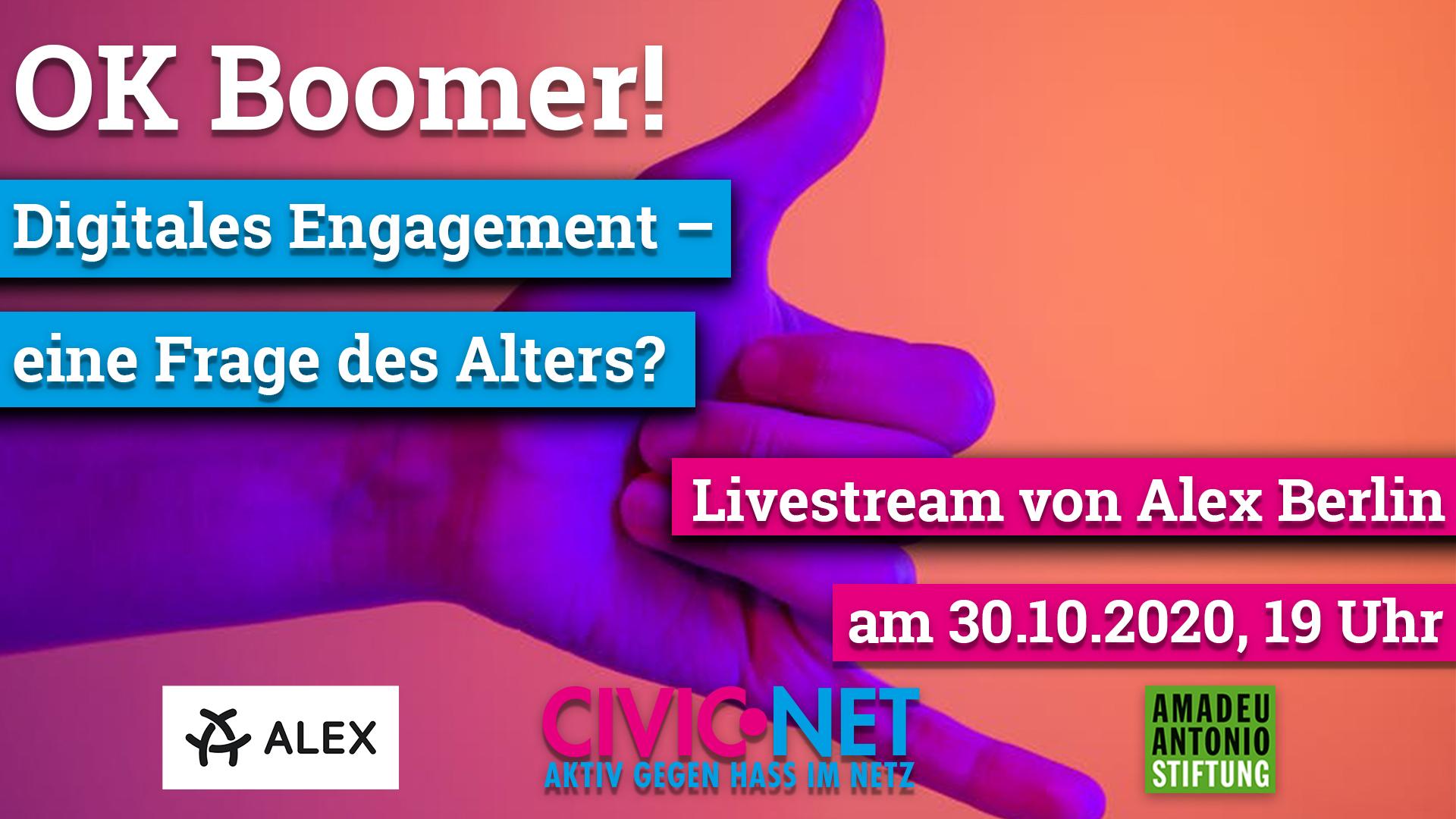 civic.net_boomer-fb (2)