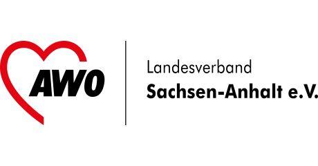logo_large.1559641490