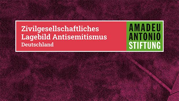 Lagebild_Antisemitismus_16_9