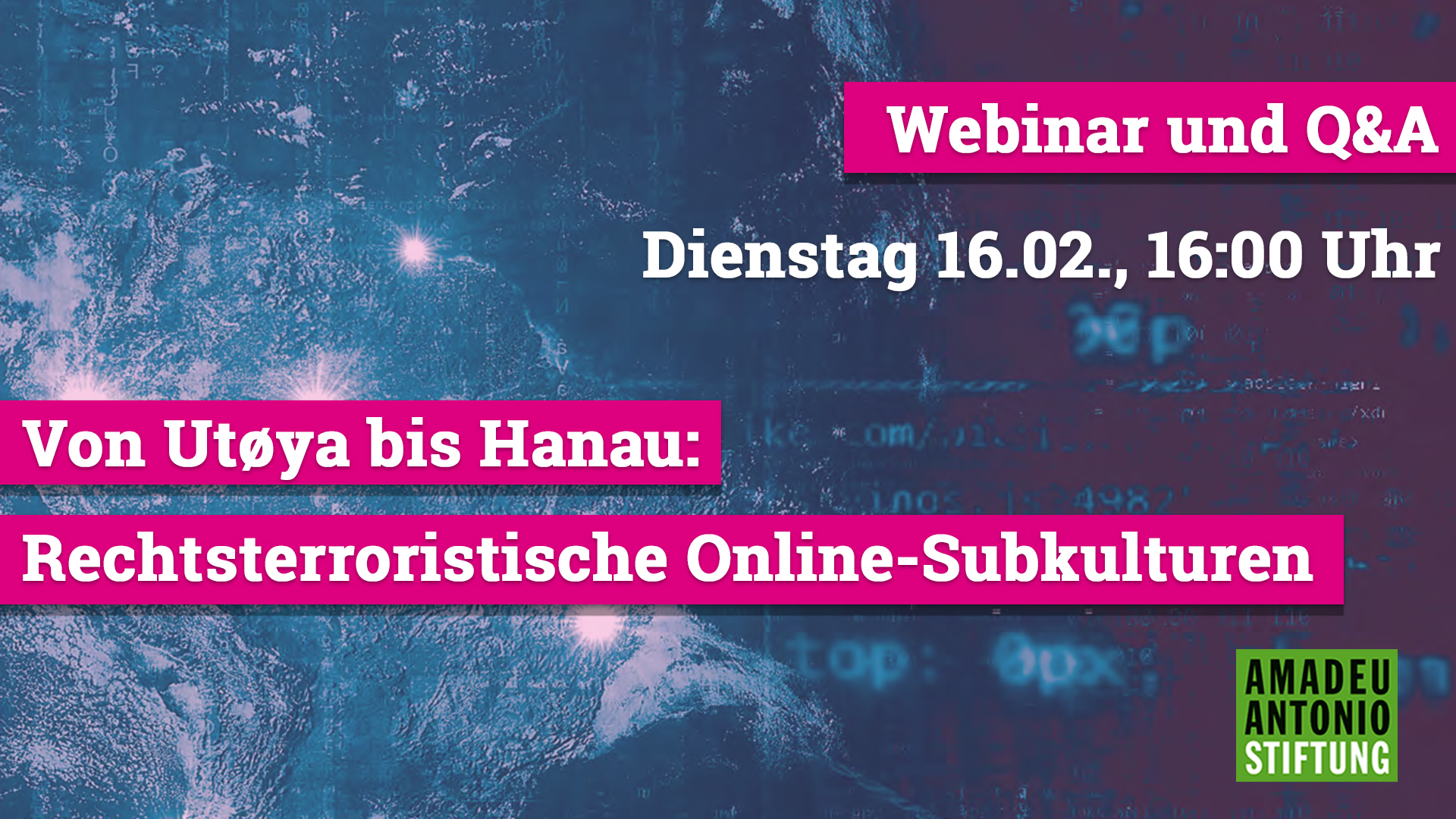 FB-Event-Online Subkulturen-FB