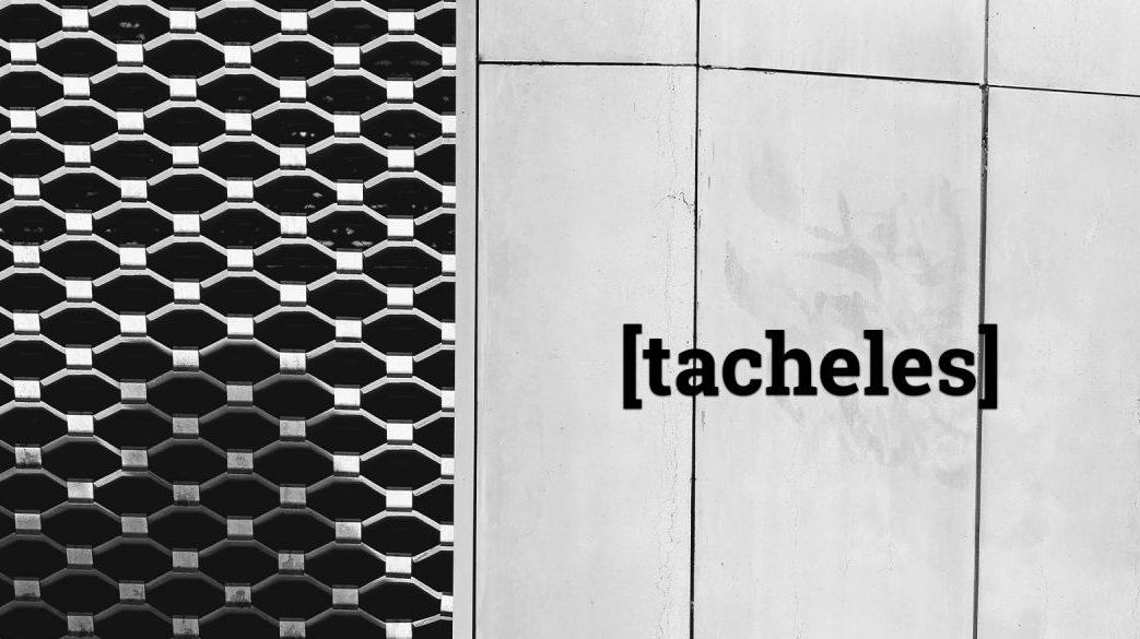 Tacheles-FB-version-2-1280x720