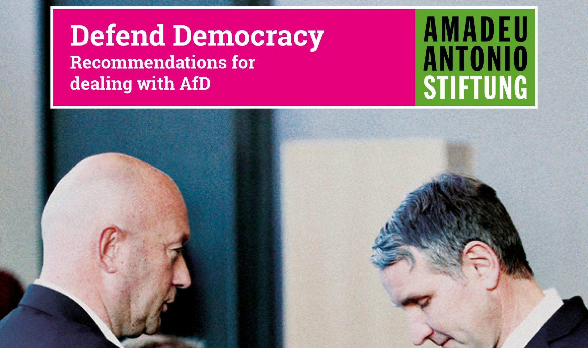 defend_democracy_16_9