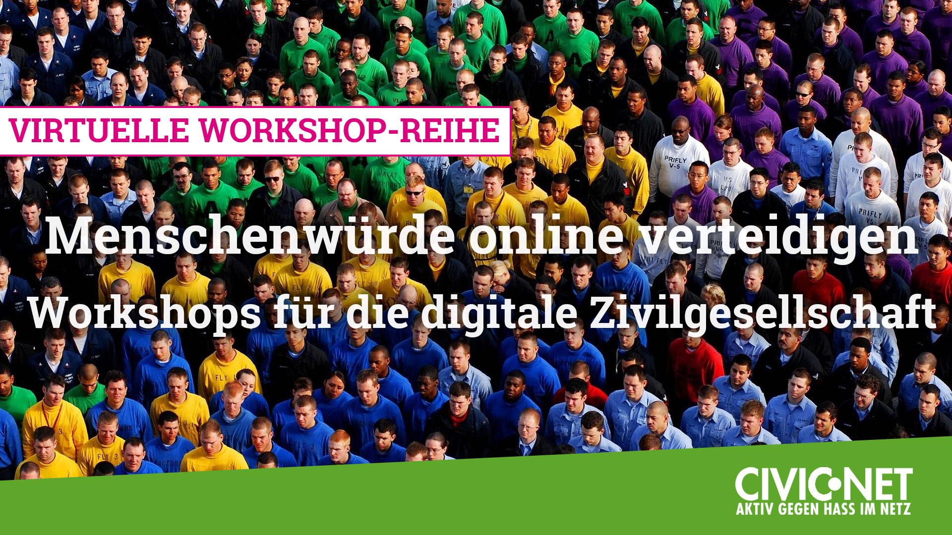Digitale-Workshopreihe-Website_3