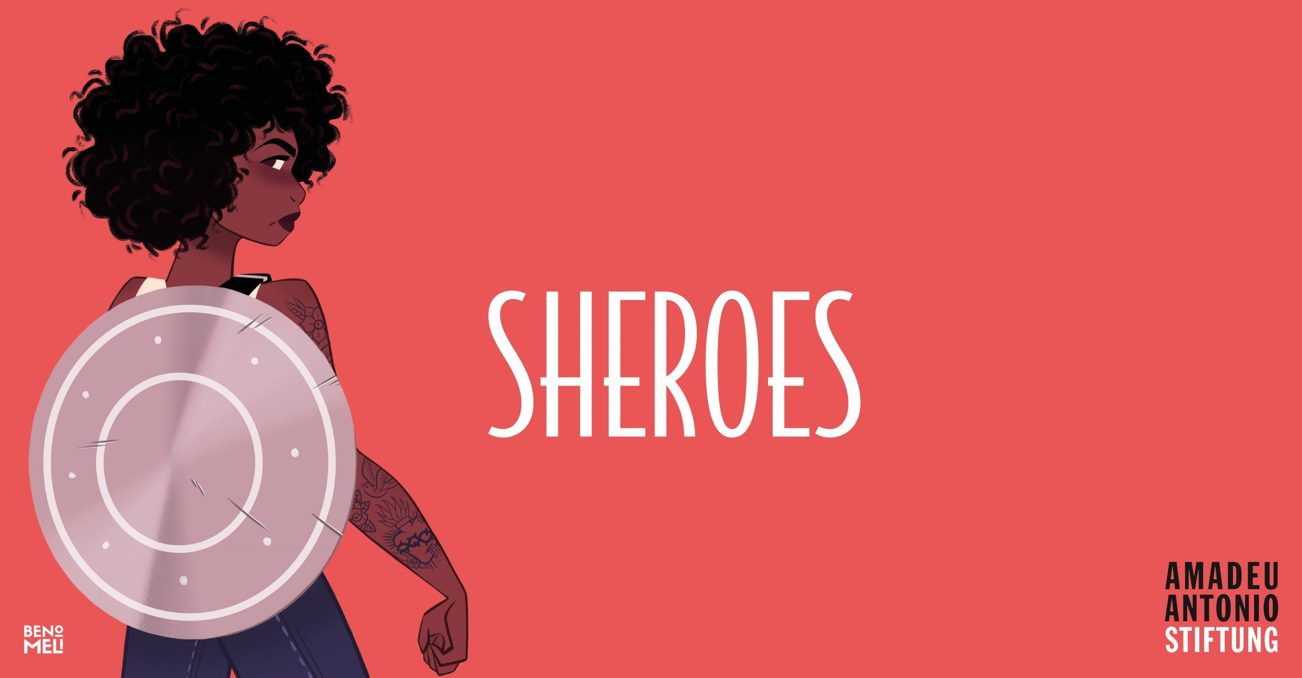 sheroes_betterplace