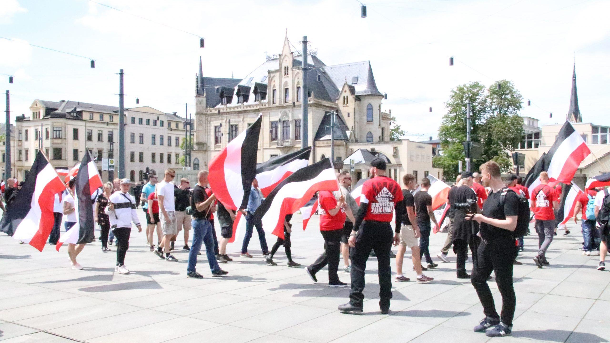 2019-06-01 Chemnitz TddZ 2 (197)