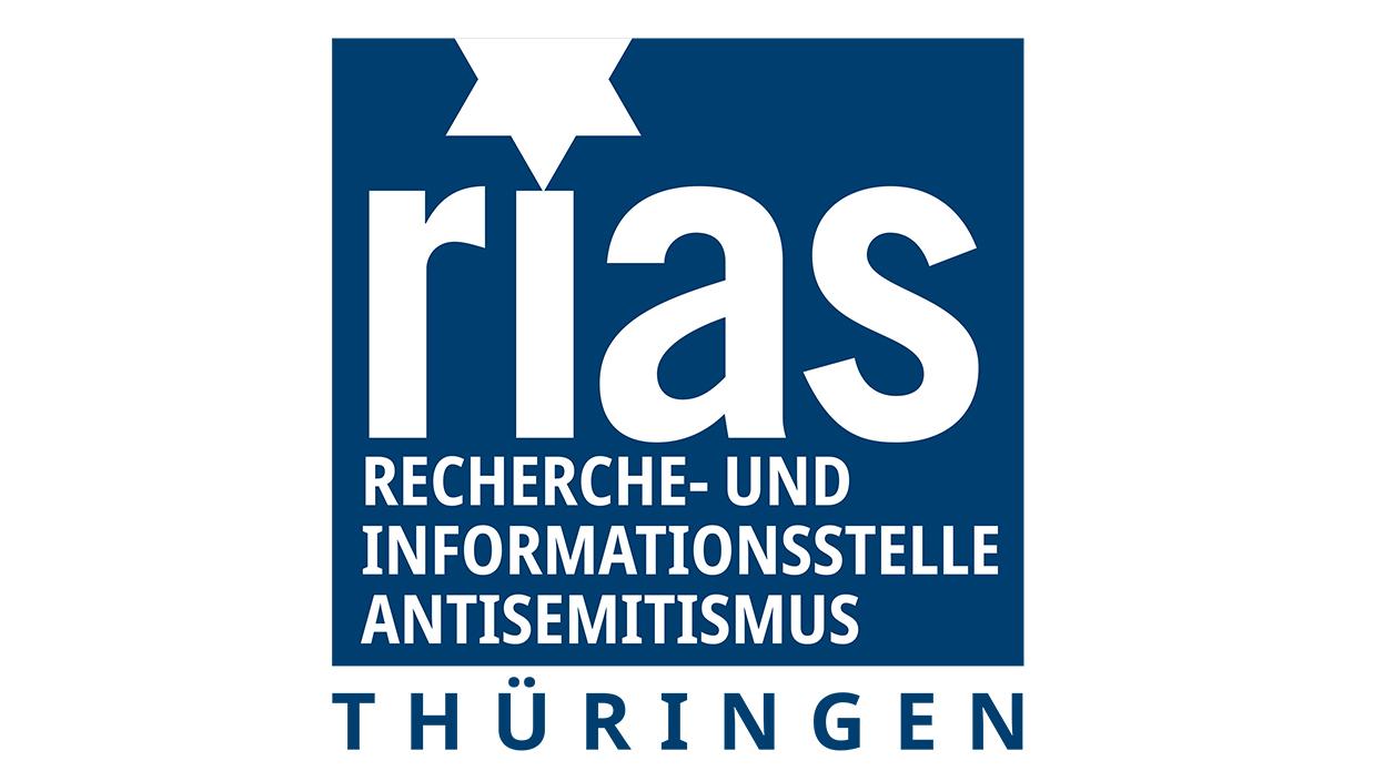 RIAS Thüringen