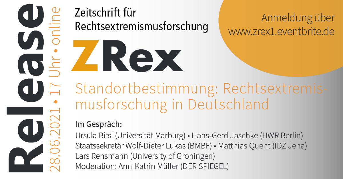 Flyer_ZRex
