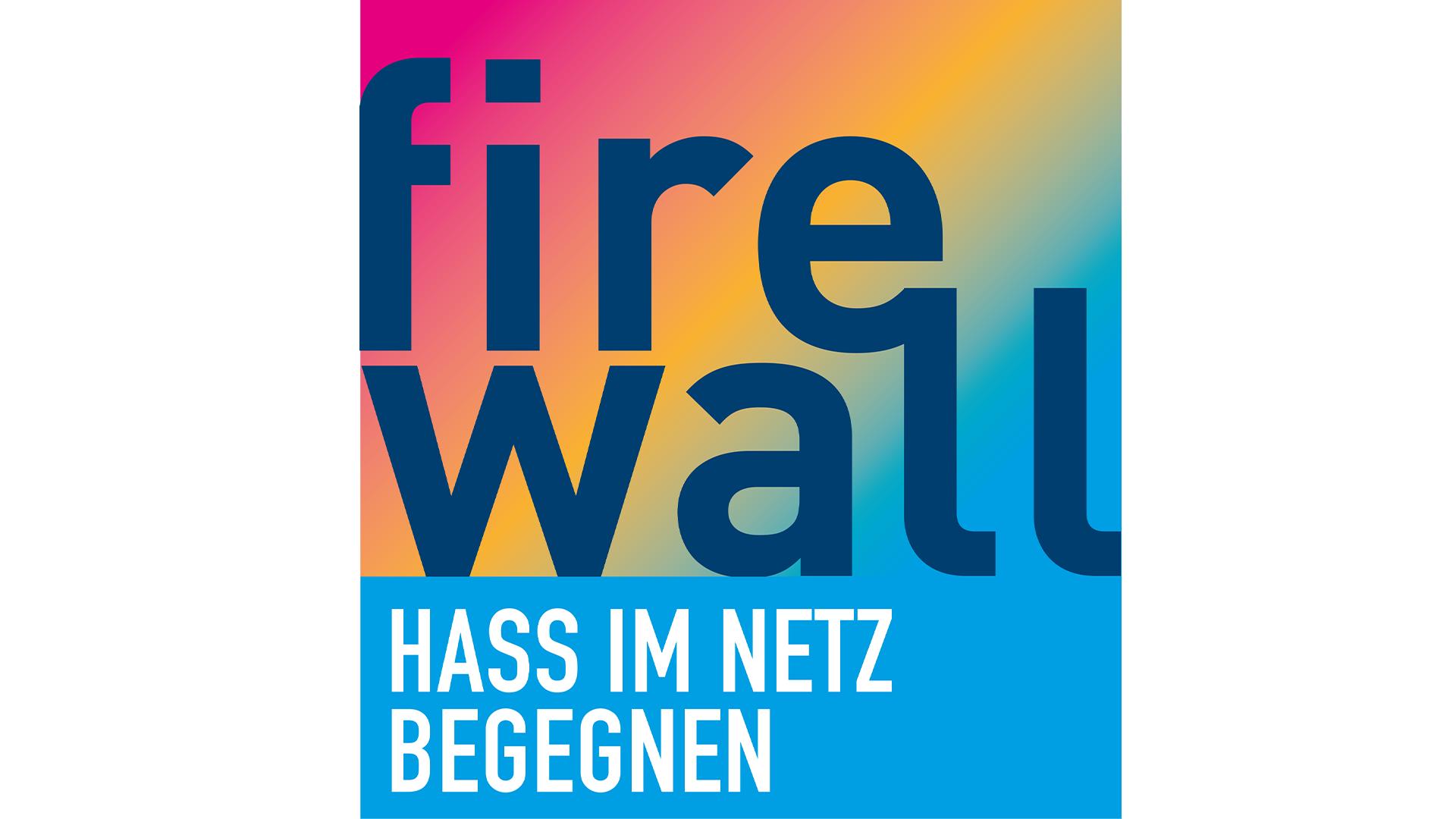Firewall_HP