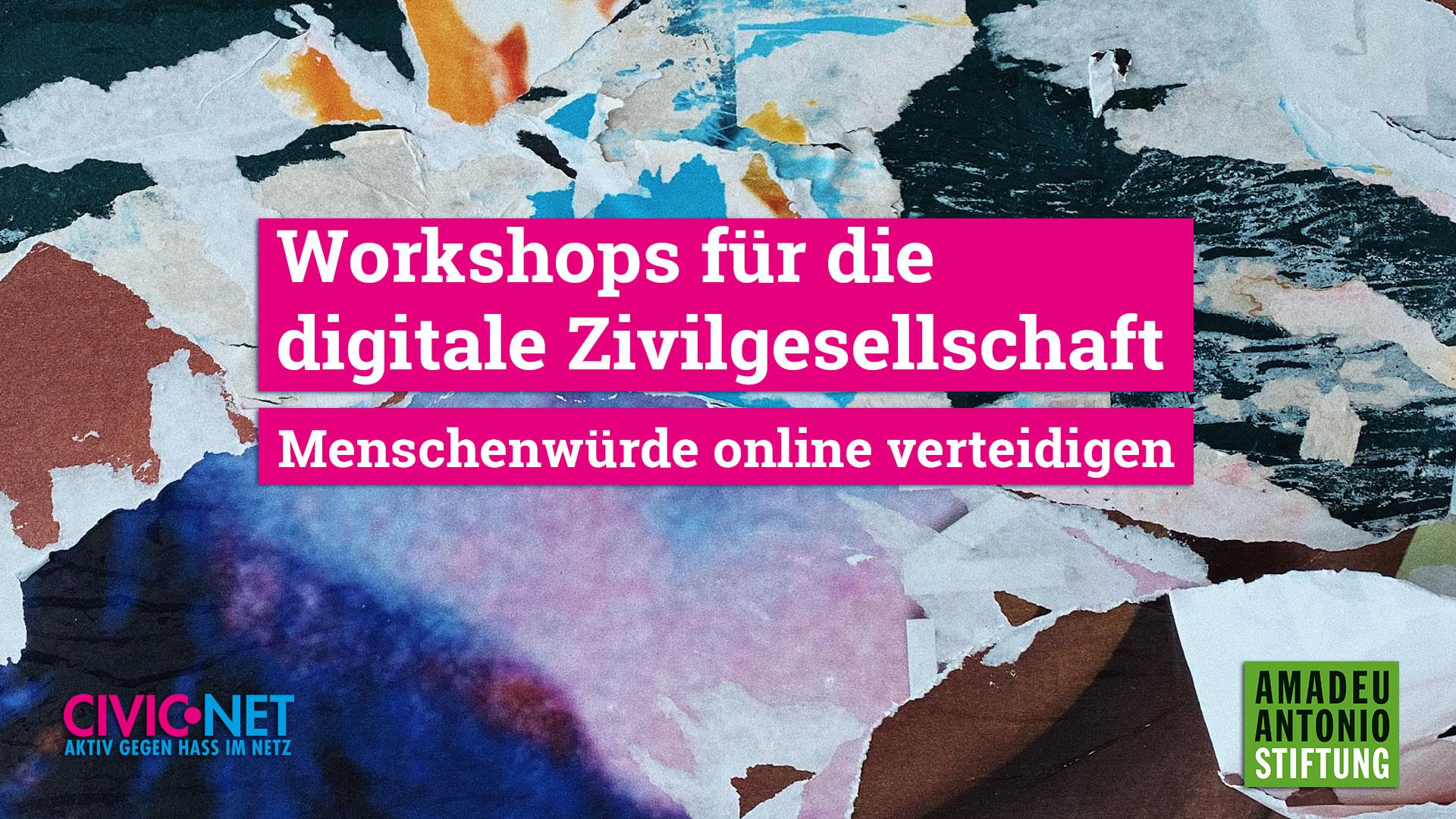 Workshops-für-die-dig.-Ziv.-Website