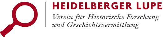 Heidelberger Lupe