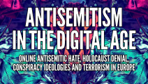 antisemitism-in-the-digital-age_cover-212x300