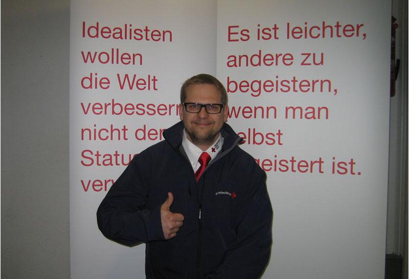 Bild-Adresse: /w/gfx/large/laendlicher-raum/projekte/erste-hilfe-fuer-jedermann/erste-hilfe-fuer-jedermann-01.jpg
