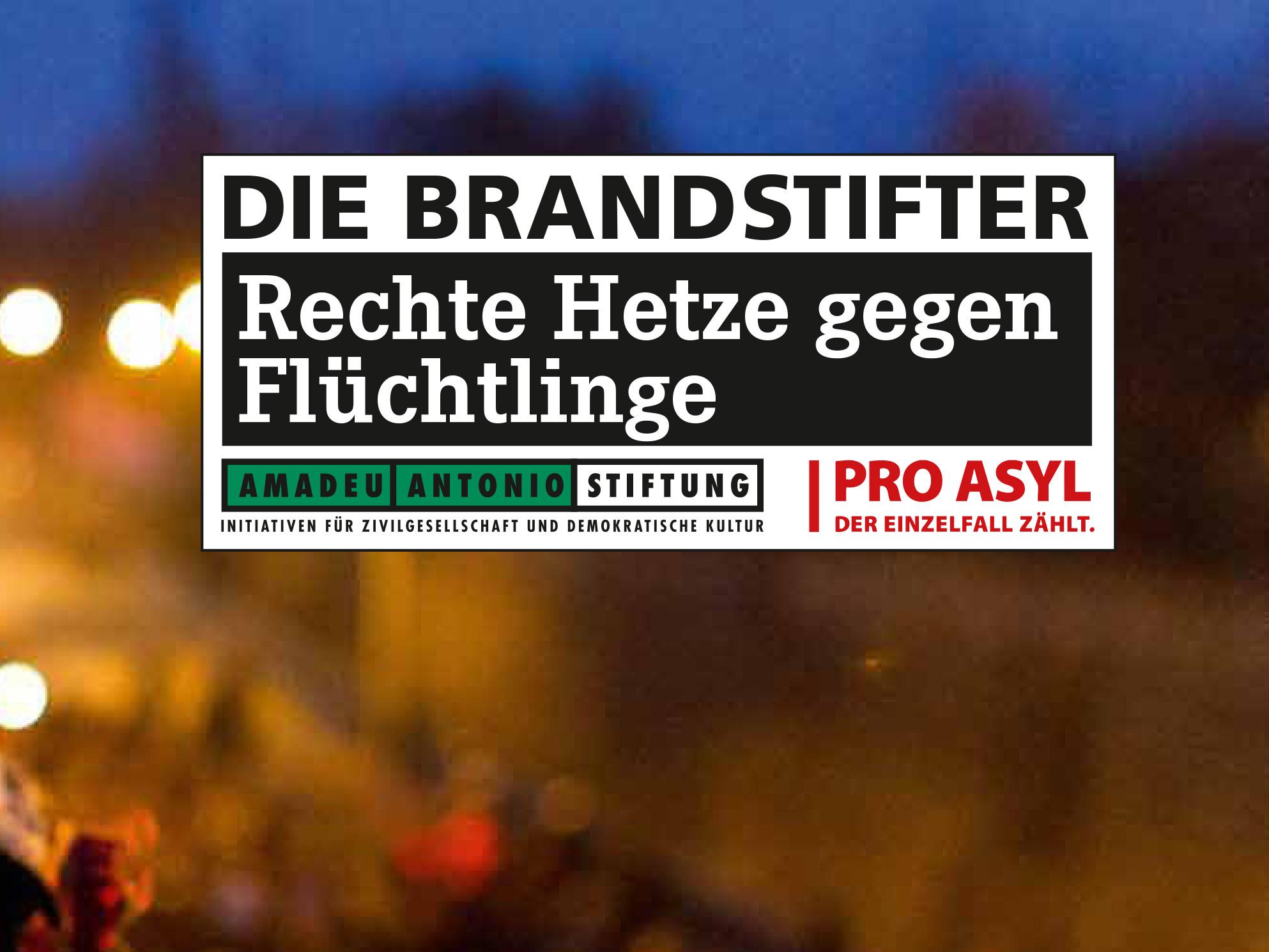 https://www.amadeu-antonio-stiftung.de/w/gfx/medium/aas18/startseite/aktuelles/broschuere_brandstifter_internet-301.jpg