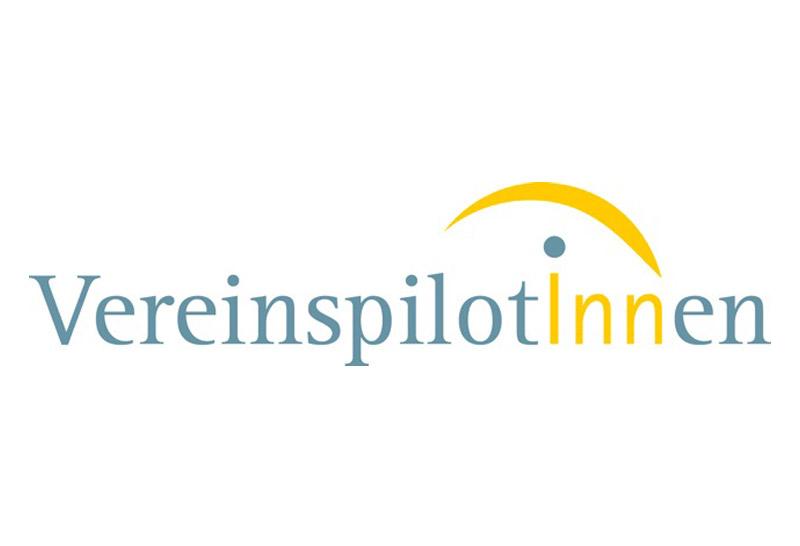 Bild-Adresse: /w/gfx/medium/laendlicher-raum/projekte/vereinspilotinnen/vereinspilotinnen-logo.jpg