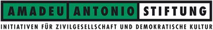 https://www.amadeu-antonio-stiftung.de/w/gfx/orig/aas18/logos/aas-logo.png