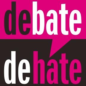 logo-debate-dehate-klein.jpg